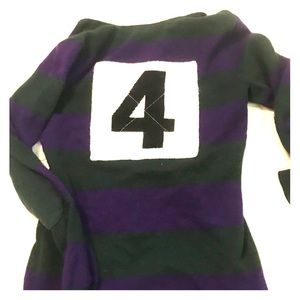 RUGBY Ralph Lauren Polo cashmere sweater XS long s
